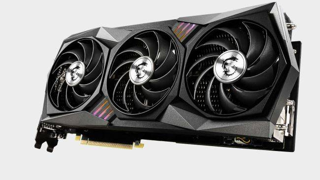 MSI responds to claims it was price hiking RTX 3080 cards on eBay