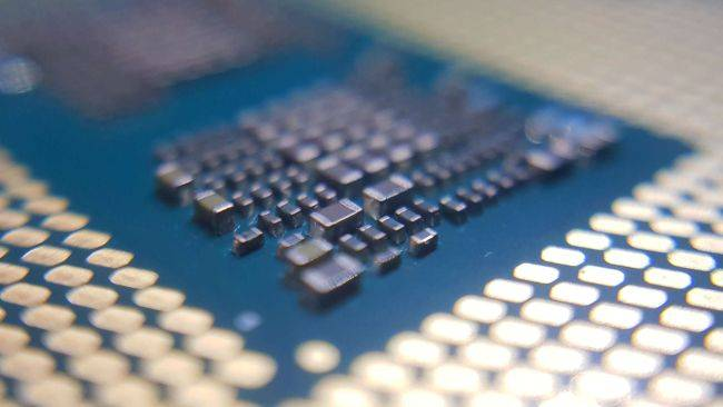 Intel Rocket Lake CPUs confirmed to launch before March 31, 2021