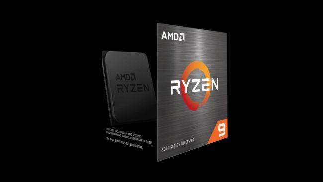 AMD Ryzen 9 5900X is 28% faster than Zen 2 in Shadow of the Tomb Raider