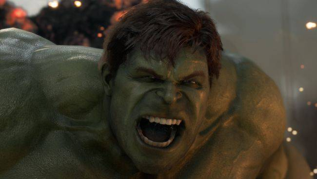 Marvel's Avengers has shed lots of players, but Crystal Dynamics is confident they'll return