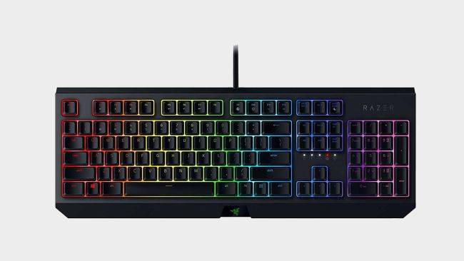 The best Razer gaming keyboards have never been as cheap as on Prime Day 2020