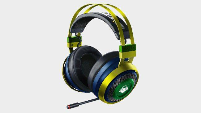 There are sweeping discounts on the best Razer gaming headsets for Prime Day 2020