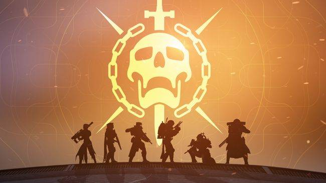 Bungie announces date for next raid and departure of Deej