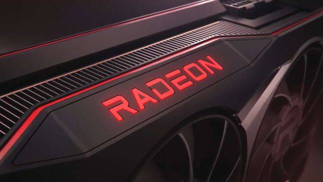 AMD is schooling retailers to avoid Nvidia's RTX 30-series launch errors, according to leaked doc