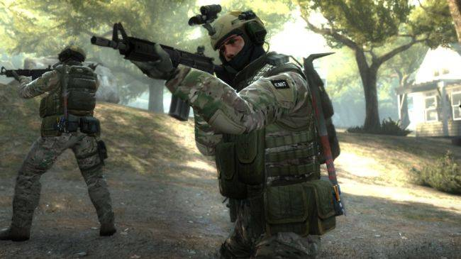 Seven CS:GO pros suspended for a year for betting on matches