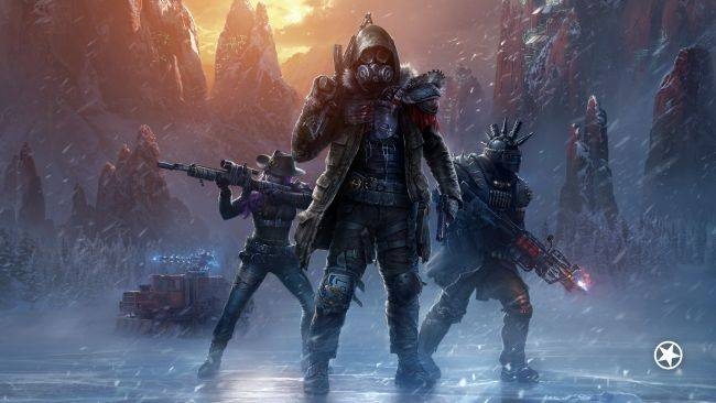 Wasteland 3 was almost banned in Australia due to 'Rocky Mountain Moosegrass'