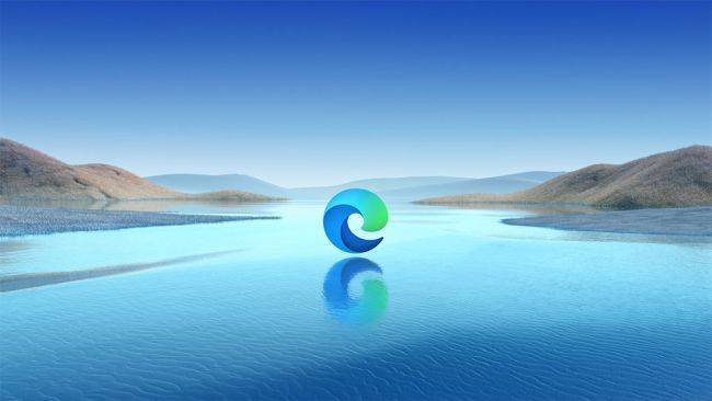 Microsoft will soon force Internet Explorer users to open Edge for some websites