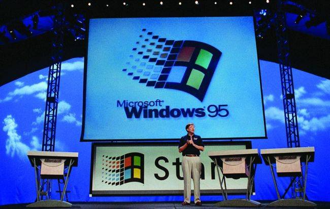 Xbox creator reveals why Microsoft never made a Windows console