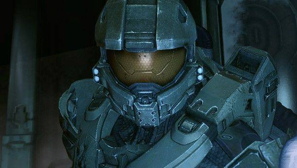 Halo 4 beta test extended to November 6, now includes cross play for Halo: Reach