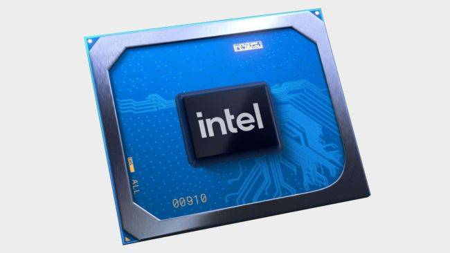 Intel is bringing its discrete Iris Xe Max graphics card to thin-and-light laptops and 'value desktops'