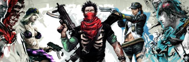 APB Reloaded runs third beta test of update 2.1 to get it out 'sooner rather than later'