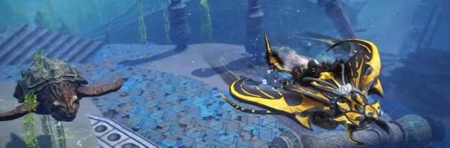 The Daily Grind: What do onlookers not understand about your MMO of choice?