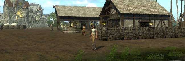 Pathfinder Online adds new structures for Combat Alchemists and rebalances an Escalation