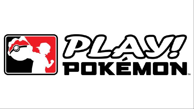 Play! Pokémon Premier Events to Resume in 2022