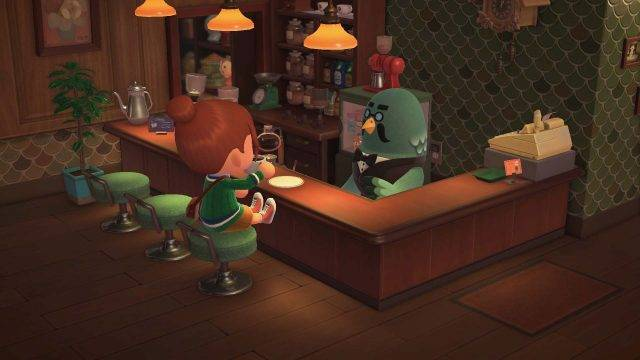 Come Get a Refresher on Everything Coming in Animal Crossing: New Horizons Version 2.0