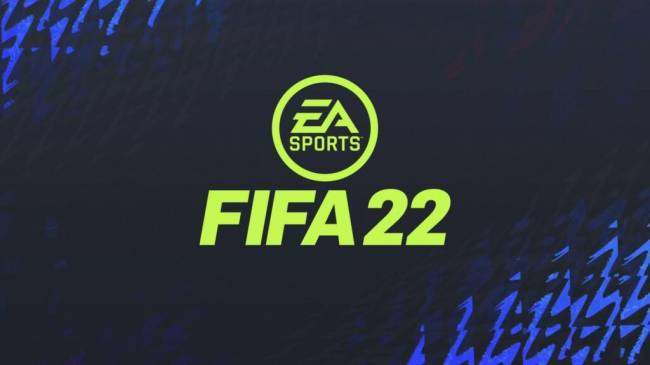 What Are FIFA 22 Goal Songs and How to Change Them in FUT