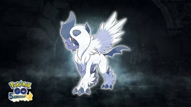 Is Mega Absol Good in Pokemon GO and What's Its Best Moveset?