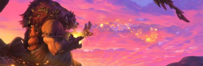 Blizzard has now fully canceled BlizzConline, originally slated for early 2022