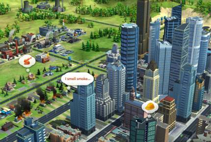 City Planners Can Go Mobile In Upcoming Release