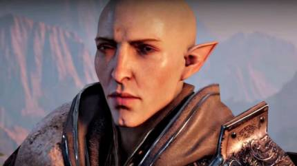 What Works (And What Doesn't) In Dragon Age: Inquisition's Final DLC