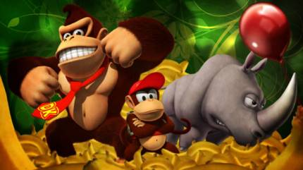 Seven Game Series Begging For The Super Mario Maker Treatment
