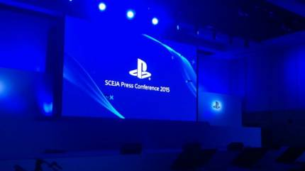 What We Learned From Sony's Tokyo Press Conference