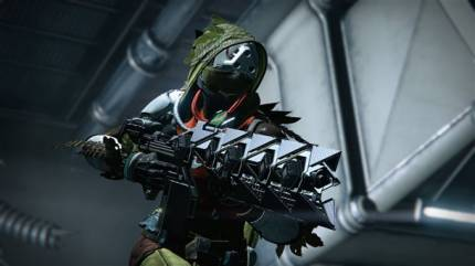 Destiny 2.0 Update Details Revealed, Including PvP Trial And Exotic Bounty Auto-Completion