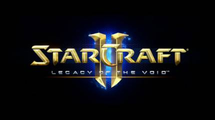 Legacy Of The Void Has A Release Date And An Impressive Cinematic