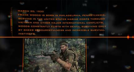 Catch Up On The Black Ops Story Ahead Of Call Of Duty: Black Ops III