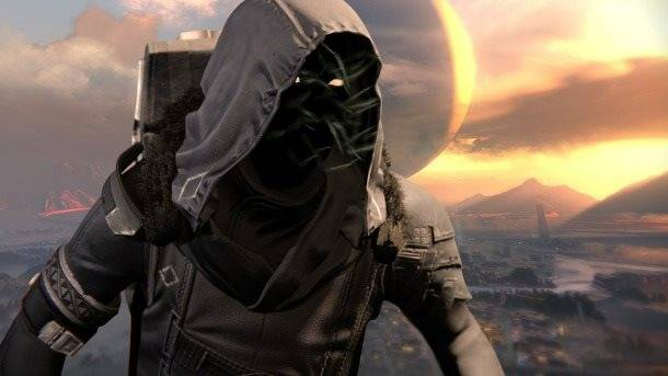 Destiny - Xur's Gear And Upgrades For The Weekend Of September 23