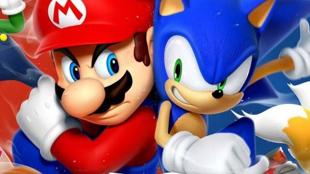 Jumping Platforms: How Sonic Made The Leap To Nintendo