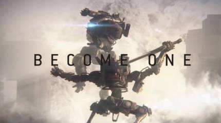EA Drops New Come Together Ad