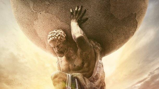 Firaxis Shares Civilization VI System Requirements