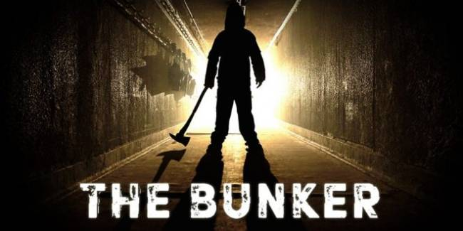 The Bunker Review (VIDEO)