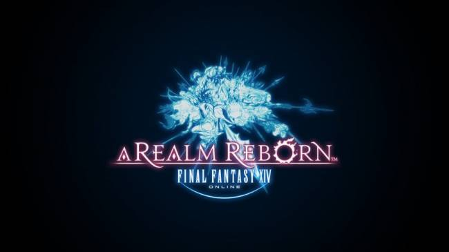 Final Fantasy XIV Patch 3.4 – Find Out What's New!