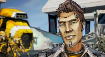 Get the Entire Borderlands Franchise on PC for Next to Nothing