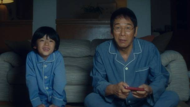 Netflix's Final Fantasy XIV: Dad Of Light Is Heartfelt And Better Than You'd Expect