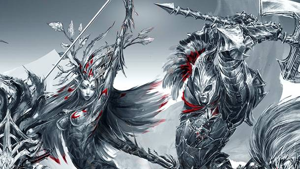 How To Solve One Of Divinity: Original Sin 2's Most Challenging Puzzles