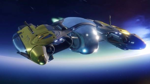 12 Ways To Improve Destiny 2's Collection Experience