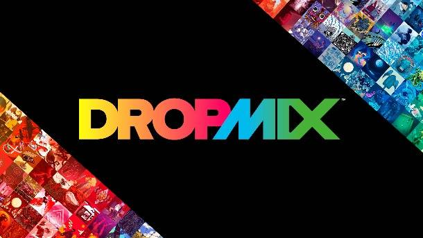DropMix Is A Good Game, But A Remarkable Musical Toy