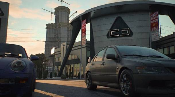 New Trailer Puts Fortune Valley In The Spotlight