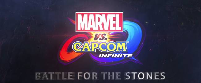 'Marvel vs. Capcom: Infinite' already lands its own eSports contest