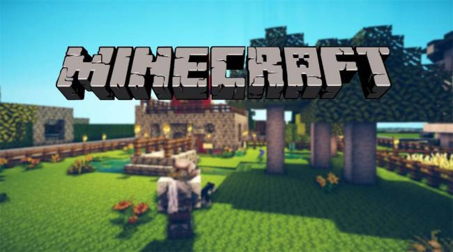 Minecraft Xbox One Controllers Released with Two New Trailers to Celebrate