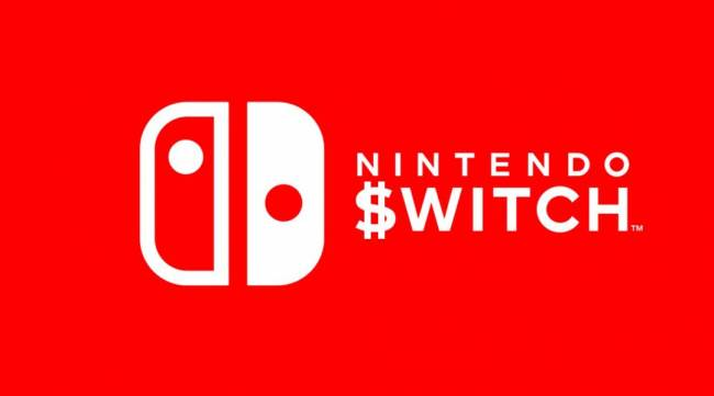 Nintendo Switch Sales to Hit 130 Million by 2022, Says Analytical Firm