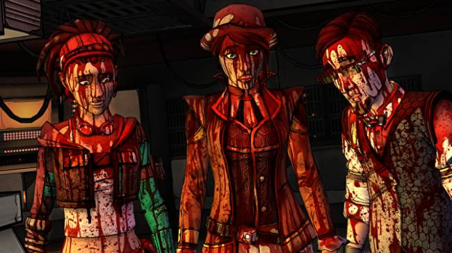Telltale Games are reportedly shutting down with hundreds of jobs lost