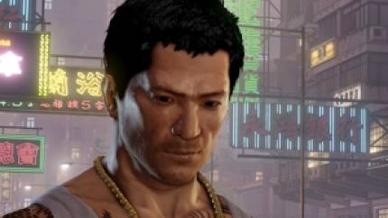 Why Sleeping Dogs is the most interesting open-city game of recent years