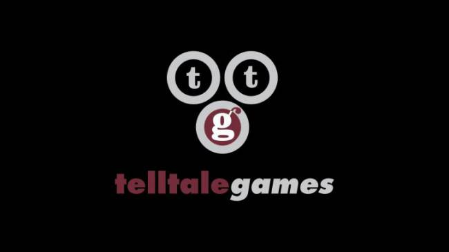 Telltale Games Closing Down, Issues Letter to Fans