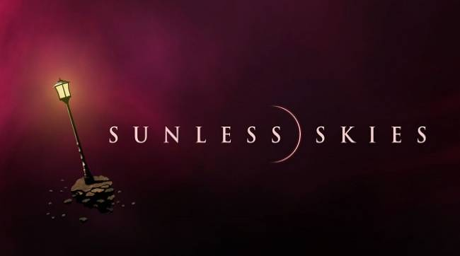 Sunless Skies Navigates Out of Perilous Early Access Rut, Launching January 2019