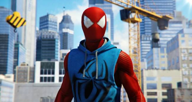 24 Tips To Help You Become The Ultimate Spider-Man