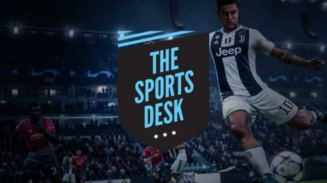 The Positives & Negatives Of The FIFA 19 Demo
